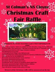 NS Christmas Raffle Poster-page-001