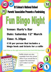 bingo-page-001
