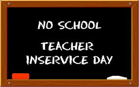 inservice 1