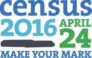 census-logo