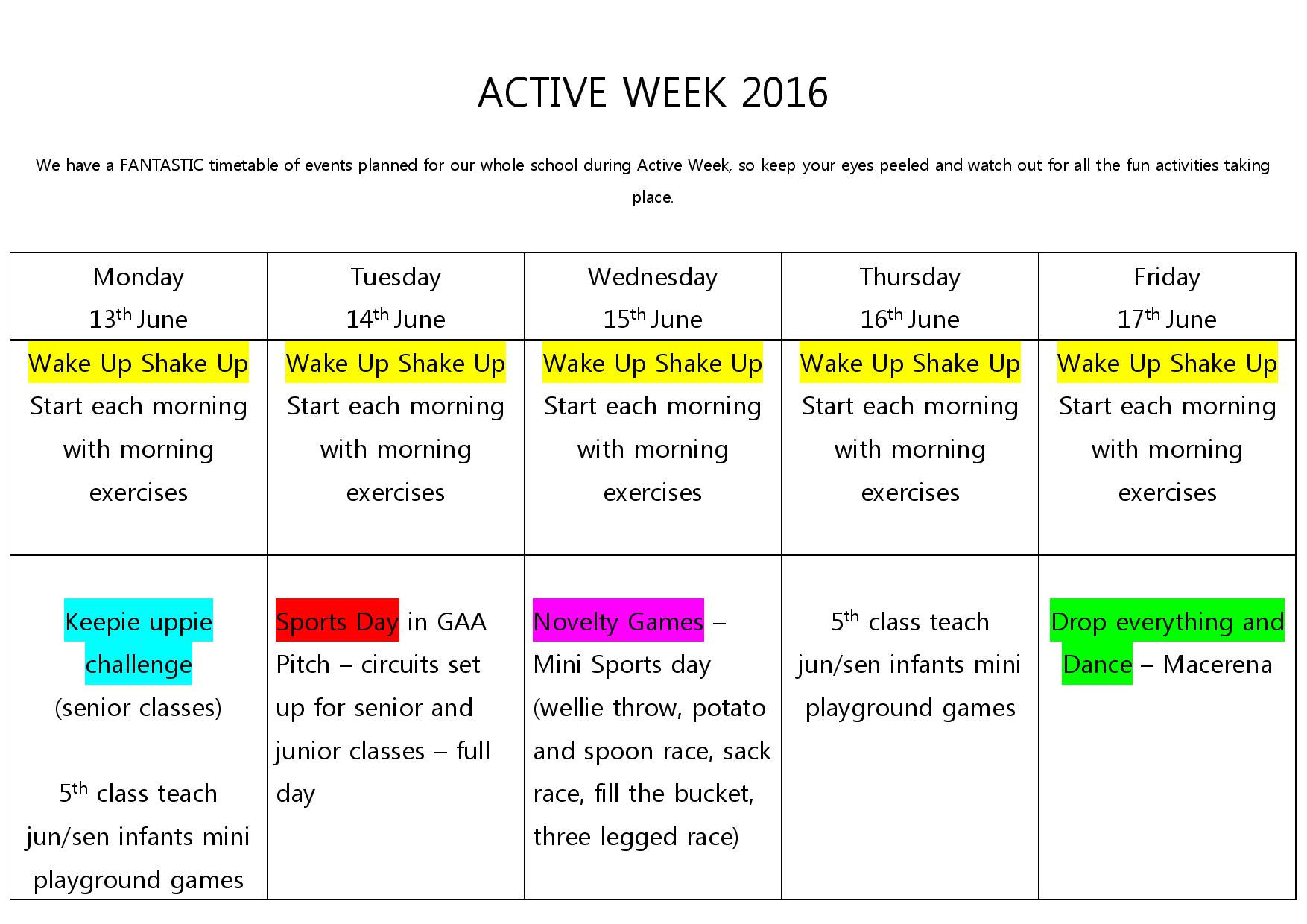 Active week 2016-page-001