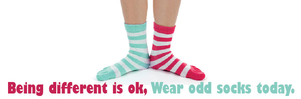 odd-socks