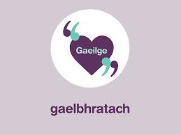 gaelbhratach-2